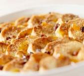 Bread-and-Butter-Pudding---recipe