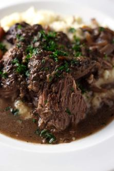 red-wine-braised-beef-roast-2